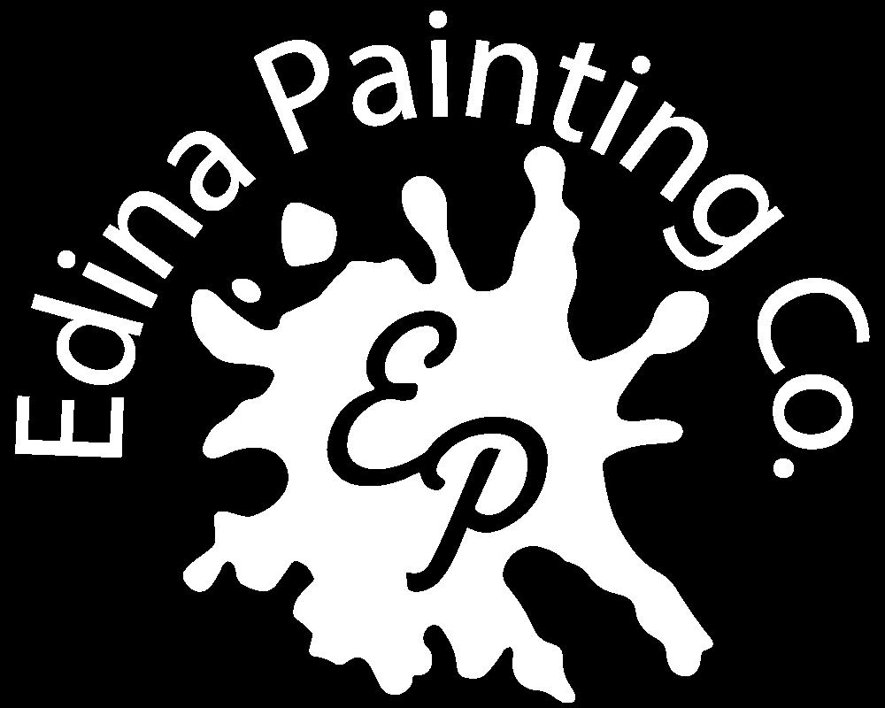 Edina Painting